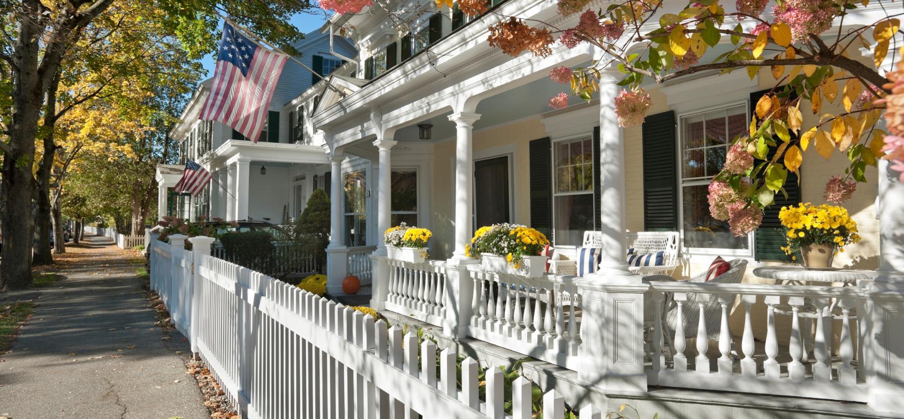 All Guard Shutters exterior shutters   home improvement   diy   usa exterior