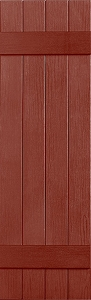 USA Exterior Board & Batten 4 Board Joined